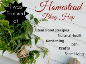 Homestead-Blog-Hop-on-SimpleLifeMom.com_-e1437347751117